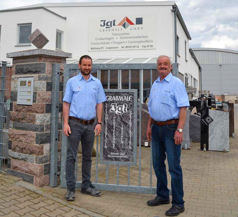 Steinmetzbetrieb-Igl-Thomas-und-Werner