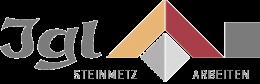 Grabmale_Igl_Steinmetz_Langenzenn_Logo
